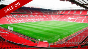old-trafford-stadium-museum-tour