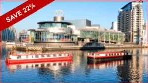 old-trafford-tour-leisure-boat-cruise